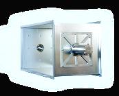 cross_duct_detectors_in_duct (s)