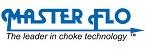 Master Flo Logo
