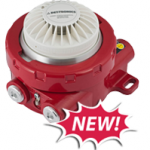 SmokeWatch-U5015-Smoke-Detector