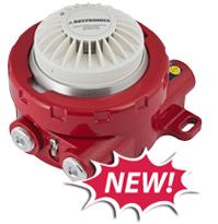 SmokeWatch-U5015-Smoke-Detector