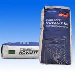 psnovasitk2_product_detail