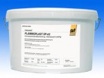 pyro-save-flammoplast-sp-a2_product_detail