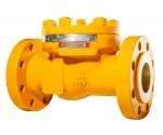 _MG_8892_Swing_check_valves_class_600_RF_K_.max-600x1000