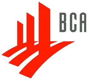 BCA-small